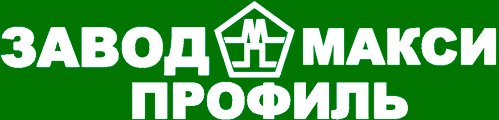 ООО Максипрофиль